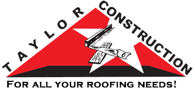 Chuck Taylor Roofing